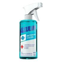 Desinfetante Azulim Zerobac Cristal Spray - Bianco
