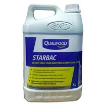 Desinfetante Starbac - Bianco