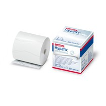 Fita Adesiva de Silicone Leukoplast Hypafix Skin Sensitive Rolo 5cmx5m - Essity