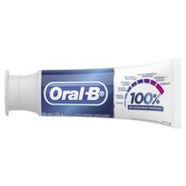 Creme Dental 100% - Oral-B