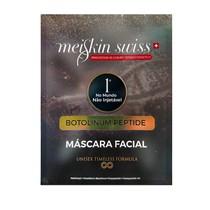 Máscara Facial - Meiskin Swiss