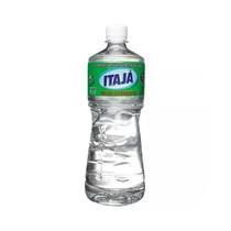 Álcool Etílico 70% Saneante - Itajá