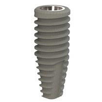 Implante Cônico CM - Singular