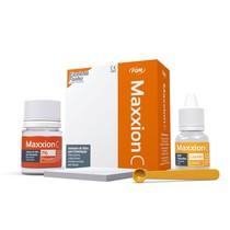 Ionômero de Vidro Cimentação Maxxion C - FGM