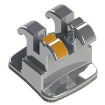 Bráquete de Aço Roth Light 022 - Morelli