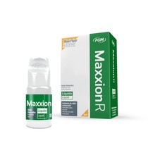 Ionômero de Vidro Restaurador Maxxion R - FGM