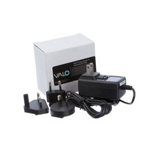 Fonte Valo Cordless Charging Unit Power Supply - Ultradent