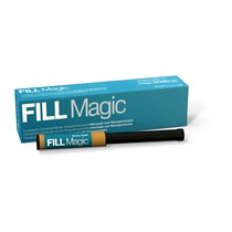 Resina Fill Magic - Coltene