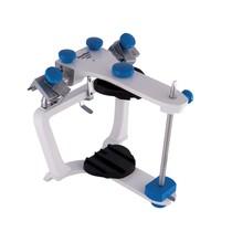 Articulador 10600 com Arco - DentFlex
