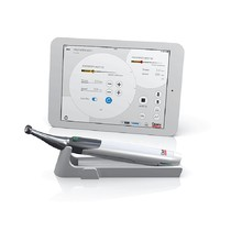 Motor Endo X-Smart IQ Basic Maillefer - Dentsply Sirona