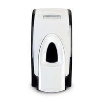 Dispenser para Álcool Spray Antisséptico Manual 300ml - Kimberly Clark