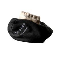Almofada para Descanso de Modelos - Smile Line