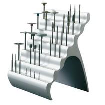 Broqueiro em Alumínio Maciço Ref. 8100 - Smile Line