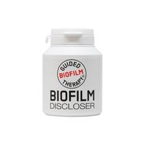 Revelador Biofilm - EMS