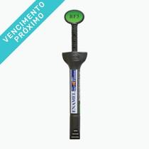 VENC 30/04/2021 Resina Enamel Plus HRI BF - Micerium
