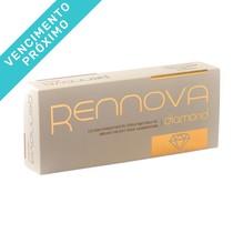 VENC 30/04/21 - Hidroxiapatita de Cálcio Diamond - Rennova
