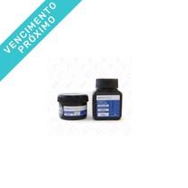 VENC 06/05/21 - Pigmento Ceramill Zolid FX - AmannGirrbach