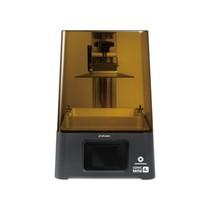Impressora 3D Phrozen Sonic Mini 4K - OdontoMega