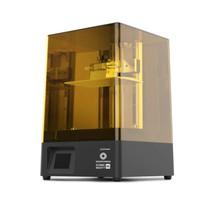 Impressora 3D Phrozen Sonic Mighty 4K - Odontomega