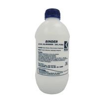 Binder Ethyl Silibinder 28% - Kota Knebel