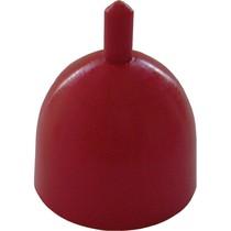 Cone Plástico para Duplicar PPR - Mac Dental