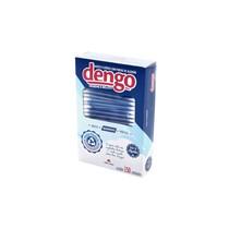 Hastes Flexíveis Dengo - Melhormed