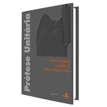 Livro Prótese Unitária - Editora Ponto