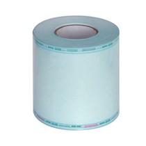 Rolo para Esterilização Add-Pak 15cmx100m - Amcor