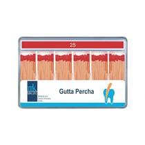 Guta Percha - MK Life