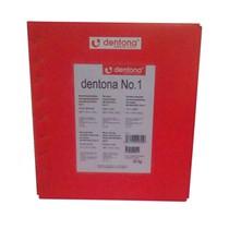 Gesso Pedra Especial Number 1 Tipo IV - Dentona
