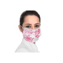 Máscara Cirúrgica Descartável - 2I