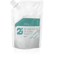 Bicarbonato de Sódio - 2I