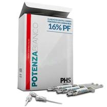 Clareador Potenza Bianco PF 16% - PHS