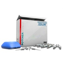 Clareador Potenza Bianco PF 22% - PHS