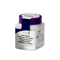 Cerâmica Ceramco3 Modificador de Dentina - Dentsply Sirona