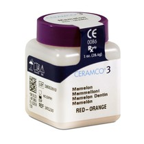 Cerâmica Ceramco3 Mamel - Dentsply Sirona