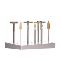 Kit de Polimento Celtra Press - Dentsply Sirona