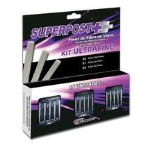 Pino de Fibra de Vidro Superpost+ Ultrafine - Superdont