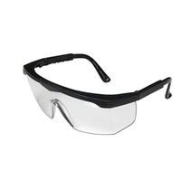 Óculos de Proteção Sae Incolor - UVEX