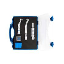 Kit Acadêmico Intra Sigma Air 3P - Dentflex