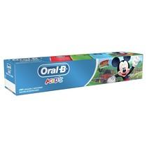 Creme Dental Kids Mickey - Oral-B