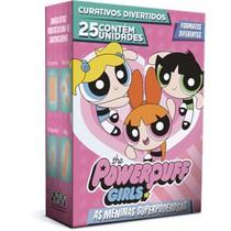 Curativo Cremer Care Meninas Super Poderosas - Cremer