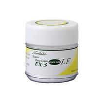Cerâmica EX-3 Press LF Transparente - Noritake