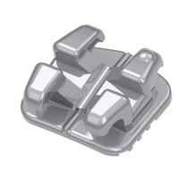Bráquete de Aço Biomax MBT 022 Kit - Aditek