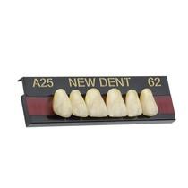 Dente New Dent Anterior Inferior - VIPI