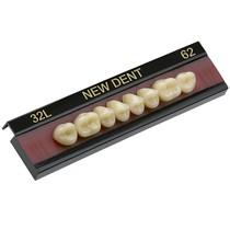 Dente New Dent Posterior Inferior - VIPI