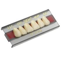 Dente Vipi Dent Plus Anterior Superior - VIPI