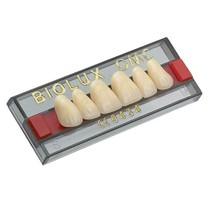 Dente Biolux OMC Anterior Superior - VIPI