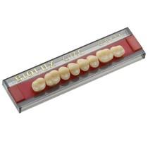Dente Biolux OMC Posterior Inferior - VIPI