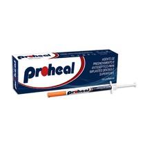 Antisséptico para Implante Proheal - BiomacMed